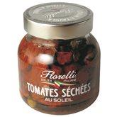 Florelli Tomates séchées Florelli 270g